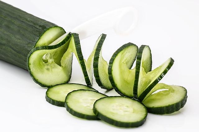 Verkoop meer en sneller tijdens komkommertijd